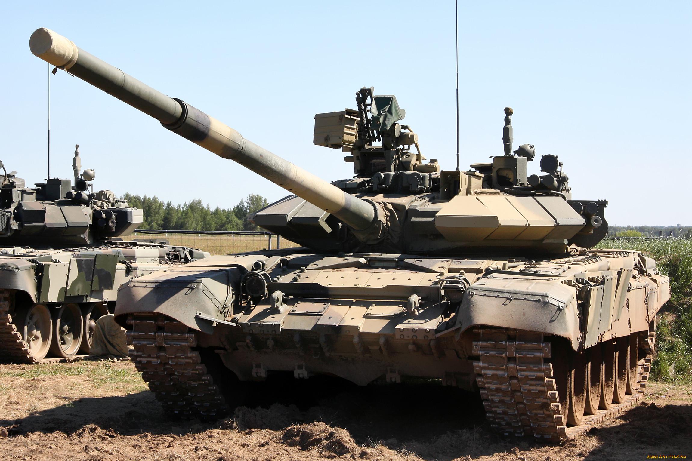целом, фото военной техники высокого разрешения многие
